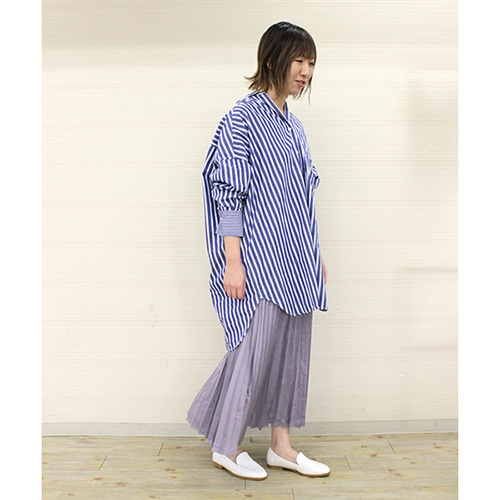 ★SALE★